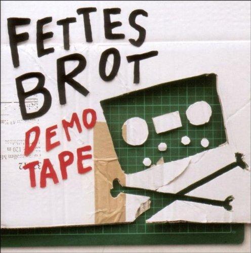 Fettes Brot - Demotape - Zortam Music