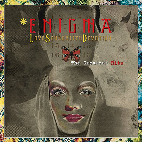 Enigma - Lsd-Love Sensuality Devotion - Zortam Music