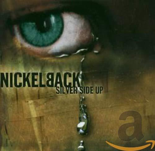 Nickelback - Silver Side Up - Zortam Music