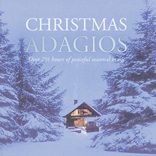 Bach - Christmas Oratorio BWV 248.3 - Zortam Music