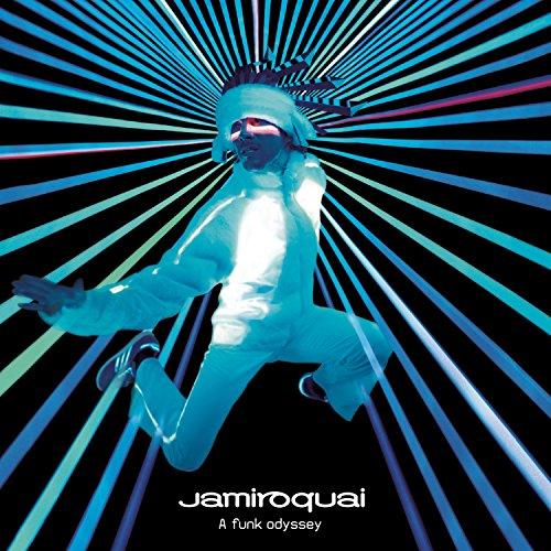 Jamiroquai - Little L (Remix) Lyrics - Zortam Music
