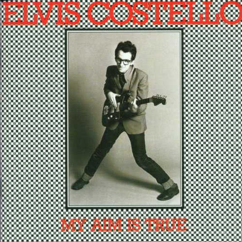 Elvis Costello - Poison Moon (Honky Tonk Demo) Lyrics - Zortam Music