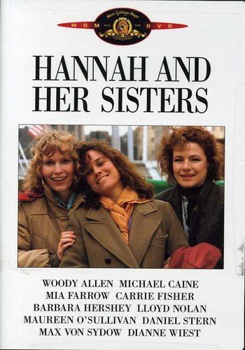 Hannah and Her Sisters / ����� � �� ������ (1986)
