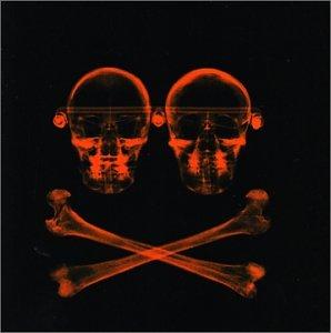 Orbital - Altogether - Zortam Music