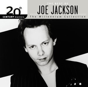 Joe Jackson - Sunday Girl (Daily Star) - Zortam Music