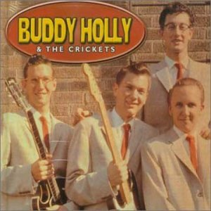 Buddy Holly - The Ultimate EP Collection - Zortam Music