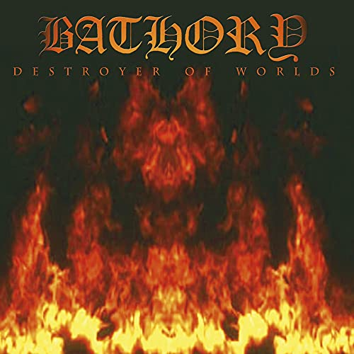 Bathory - Battle On Ice - Zortam Music