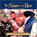 The Slipper and the Rose (Original Soundtrack)