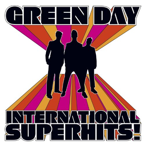 """ภŽ"""" - International Superhits! - Zortam Music"""