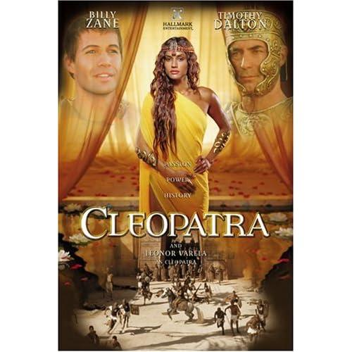 Смотрите фильмы онлайн бесплатно в хорошем качестве без регистрации. постер