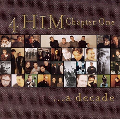 4HIM - Chapter One ...A Decade - Zortam Music