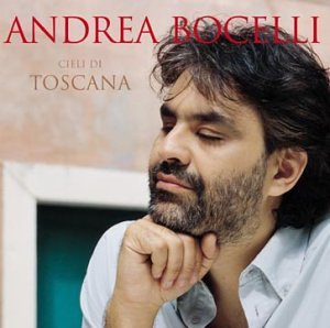 Andrea Bocelli - Melodramma Lyrics - Lyrics2You