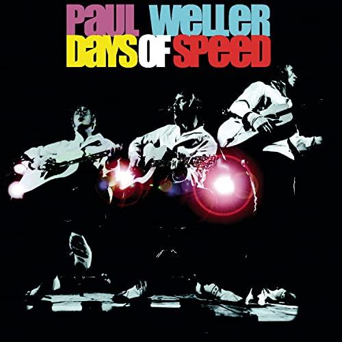 Paul Weller - 20051015 - Paradiso - Amsterdam - 1_2 - Zortam Music