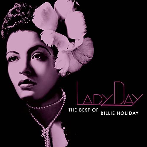 Billie Holiday - 25 Unforgettable Memories, Part 1 - Zortam Music