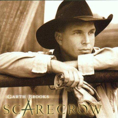 Garth Brooks - Two On One Jasper County  Inside Out - Zortam Music
