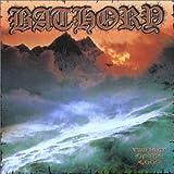 album art to Twilight of the Gods