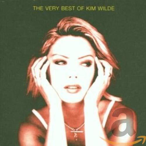 Kim Wilde - The Very Best Of - Zortam Music
