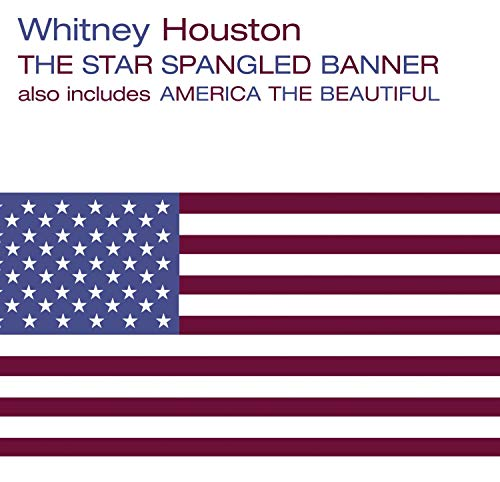 Whitney Houston - Witney Huston Unbreak my heart - Lyrics2You