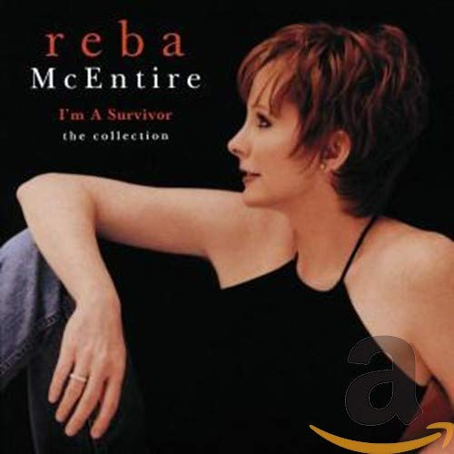 Reba McEntire - Greatest Hits, Volume I - Zortam Music