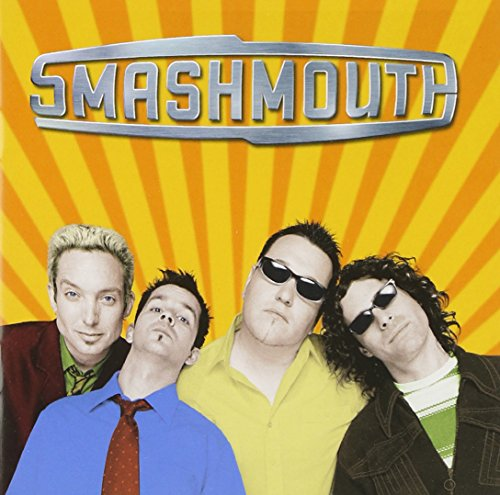 Smash Mouth - Saison 1, Volume 2 - Zortam Music