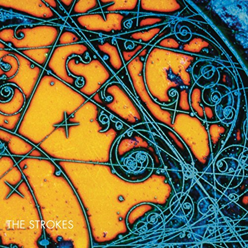 The Strokes - Is This It_ - Zortam Music