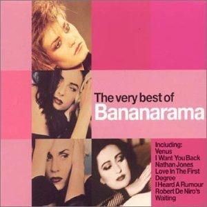 Bananarama - MegaRama - The Mixes - CD2 - Zortam Music