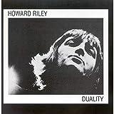 Pochette de l'album pour Duality