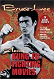 Bruce Lee Classic Kung-Fu  By DVD