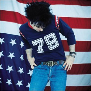 Ryan Adams - Enemy Fire Lyrics - Zortam Music