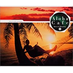 ALOHA CAFE DIRECT TO HONOLULU1