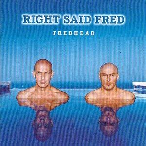 Right Said Fred - Angel Dust Lyrics - Zortam Music