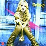 album art to Britney