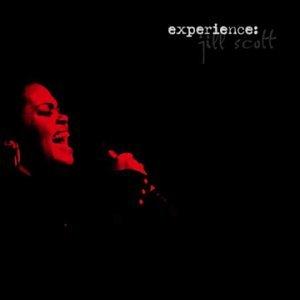 Jill Scott - Experience (CD2) (Nov 20) - Zortam Music