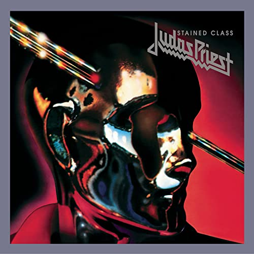 Judas Priest - Saints In Hell Lyrics - Zortam Music