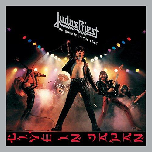Judas Priest - The Ripper Lyrics - Zortam Music