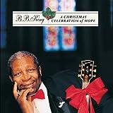 album art to A Christmas Celebration of Hope