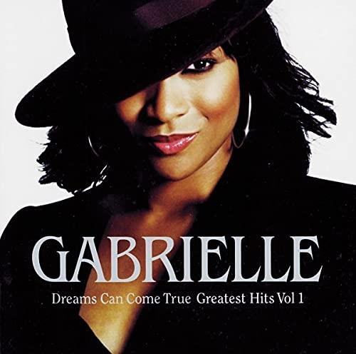 Gabrielle - Dreams - Zortam Music