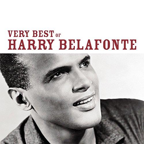 Harry Belafonte - The Latin Mix 5 - Zortam Music