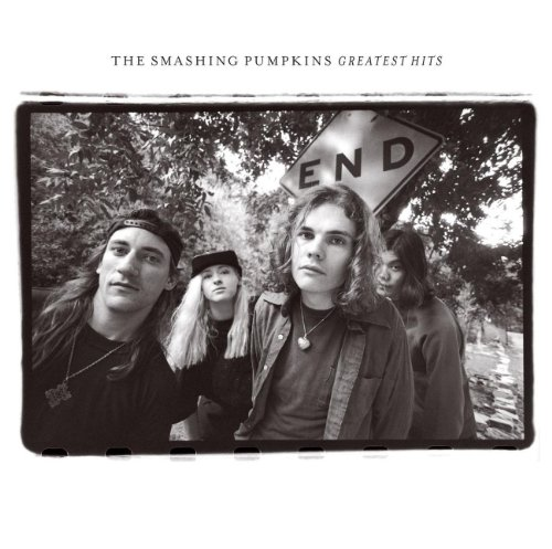 The Smashing Pumpkins - Rotten Apples: Greatest Hits - Zortam Music
