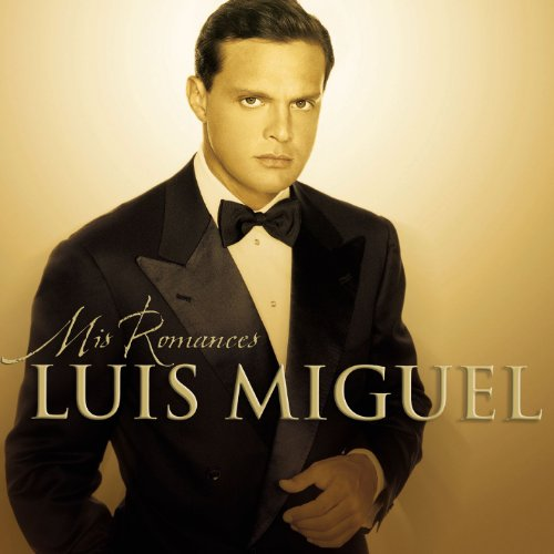 Luis Miguel - La Ultima Noche Lyrics - Zortam Music
