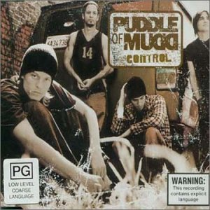 Puddle Of Mudd - Control - Zortam Music