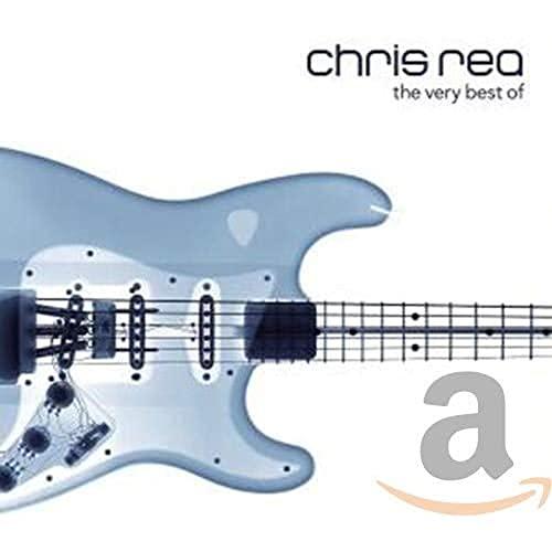 Chris Rea - Chris Rea - Zortam Music