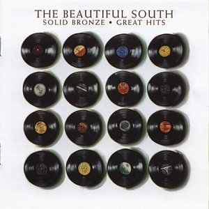 Beautiful South - Solid Bronze Great Hits - Zortam Music