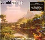 album art to Ancient Dreams