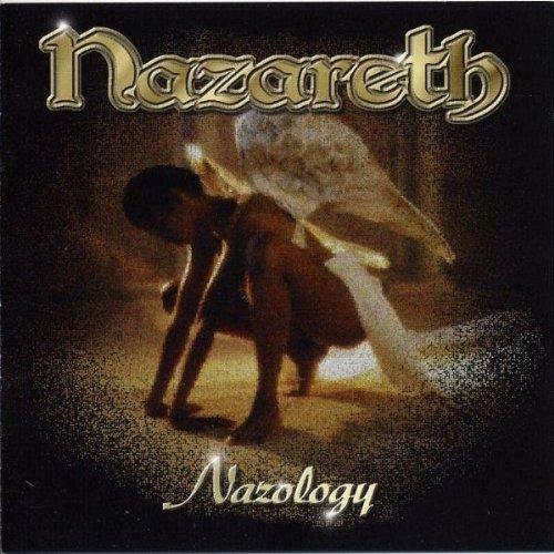 Nazareth - Nazology (Disk I) - Zortam Music