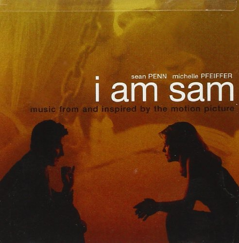Ben Harper - I Am Sam Music From and Inspired by the Motion Picture - Zortam Music