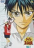 テニスの王子様 Vol.1