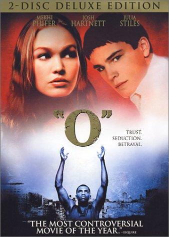 O / ''О'' (2001)