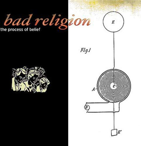 Bad Religion - You Don