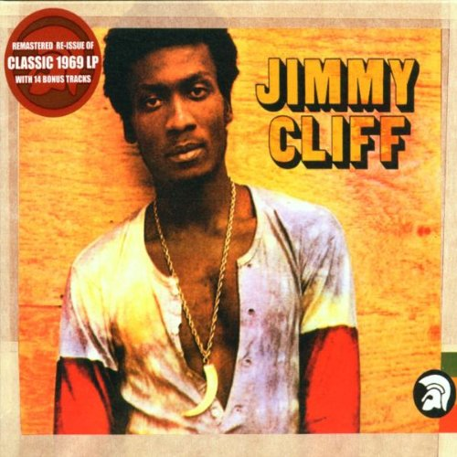 Jimmy Cliff - Jimmy Jimmy - Zortam Music